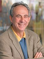 Desmond Schatz, M.D.