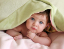 baby blanket resize