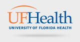 ufhealth-community-programs