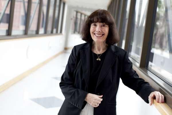 Janet Silverstein