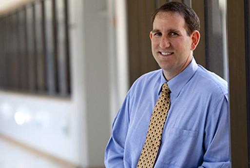 Doctor Michael Haller