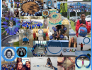 Blue Circle Entries 2015