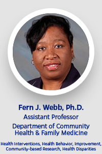 faculty-template-webb