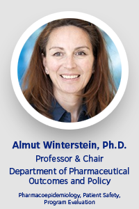Faculty Template-Winterstein