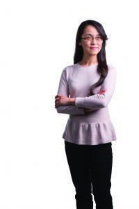 Jing Chen, M.D., Ph.D., | UF Diabetes Institute UF College of Medicine