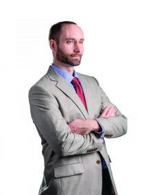 Todd M. Brusko, Ph.D., Assistant Professor | UF Diabetes Institute UF College of Medicine