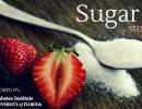 Sugar Stories-A Bluevember Event