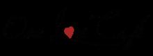 One Love Cafe Logo