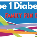 T1D Family Day Image