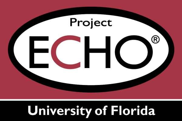 ECHO Diabetes Logo