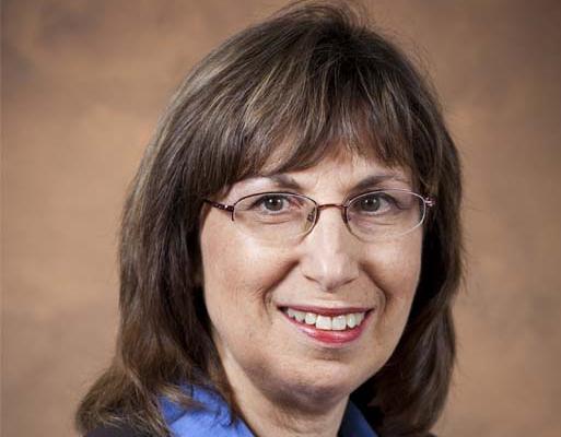 Linda Bobroff