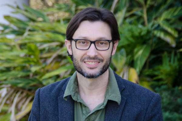 Ben Keselowsky