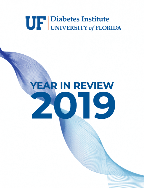 2019 Year in Review Cover