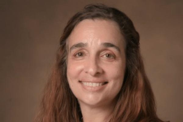 Dr. Maureen Gannon