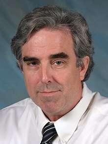 Professor Charles Heilig